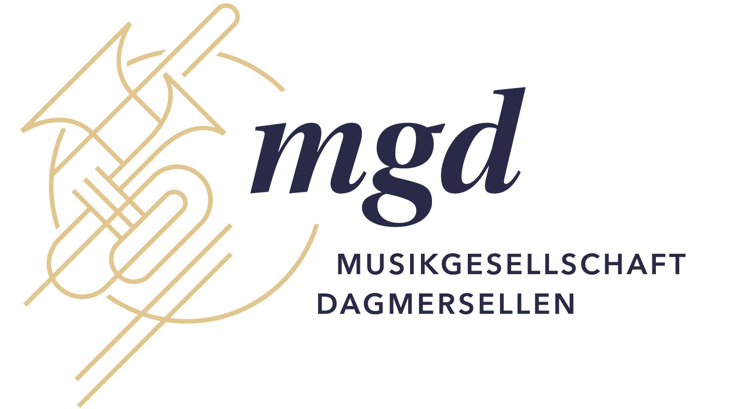 Brass Band MG Dagmersellen